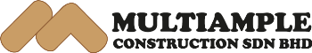 Multiample Construction Sdn Bhd